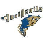 Tri-City Dust Devils Baseball Network