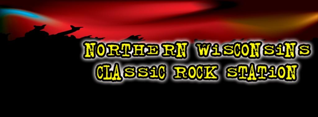 Rock 105.3 WRLO