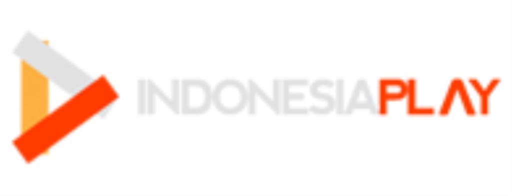 IndonesiaPlay