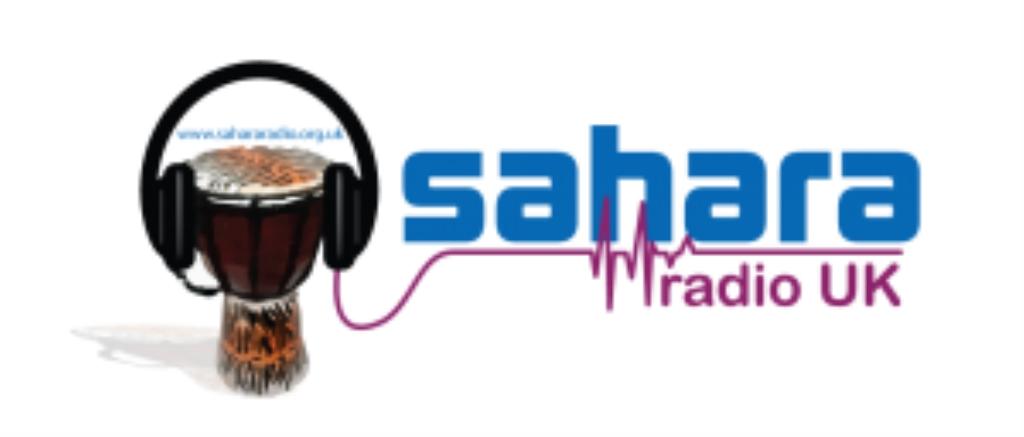 Sahara Radio UK