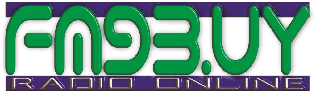 FM93.UY