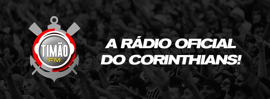 Rádio Timão FM
