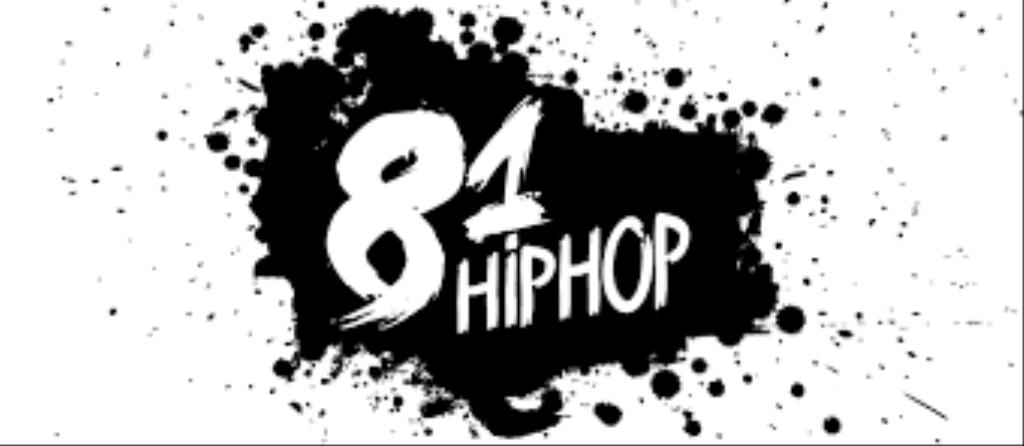81hiphop