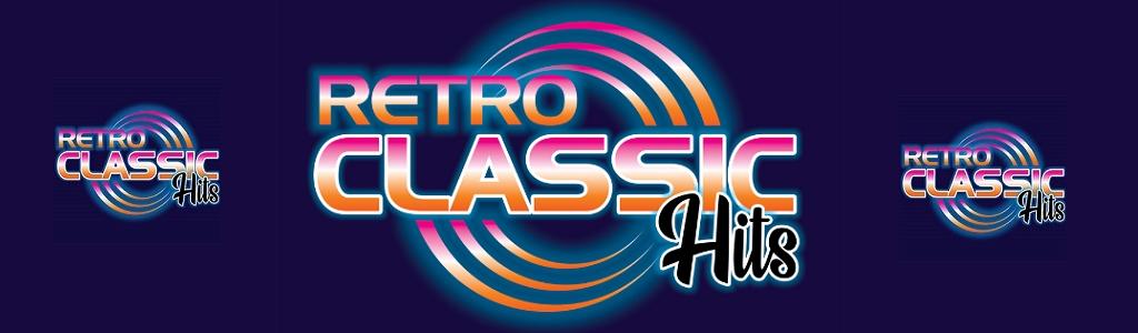 Retro80sRadio