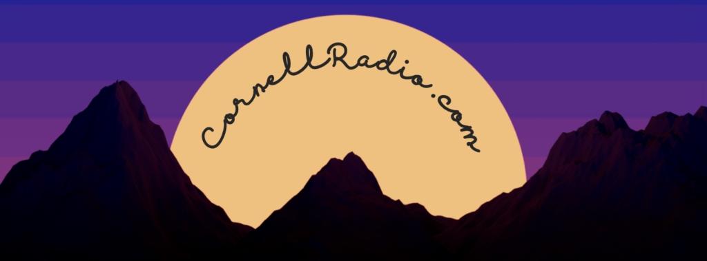 CornellRadio.com