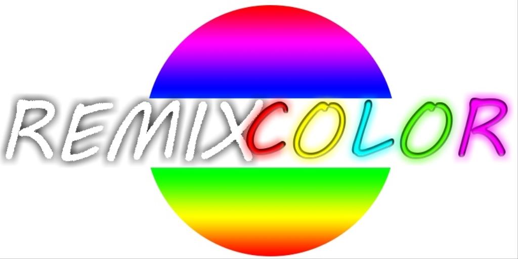 RemixColor