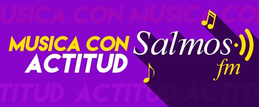 SALMOS-FM