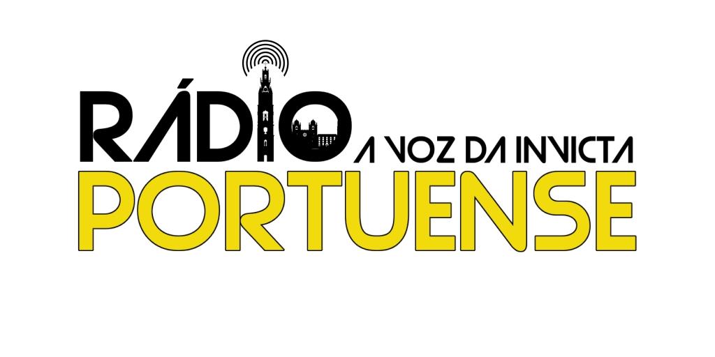 Radio Portuense