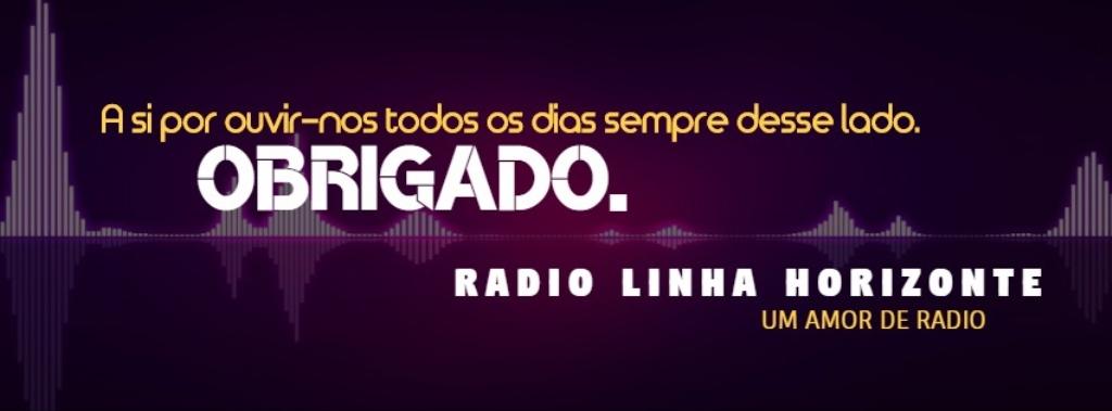 Rádio Linha Horizonte