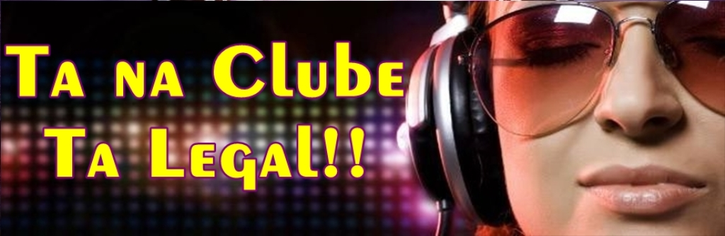 Rádio Clube FM Campos