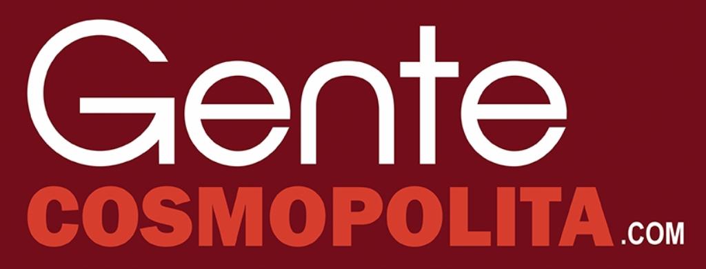 GenteCosmpolita.com