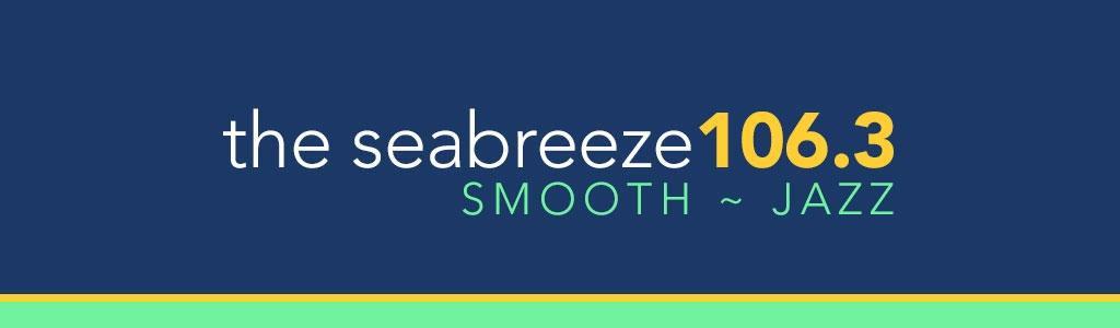 The Seabreeze