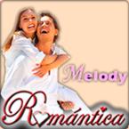 Melody Romantica