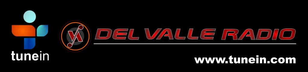 Del Valle Radio