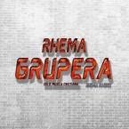 RADIO RHEMA GRUPERA