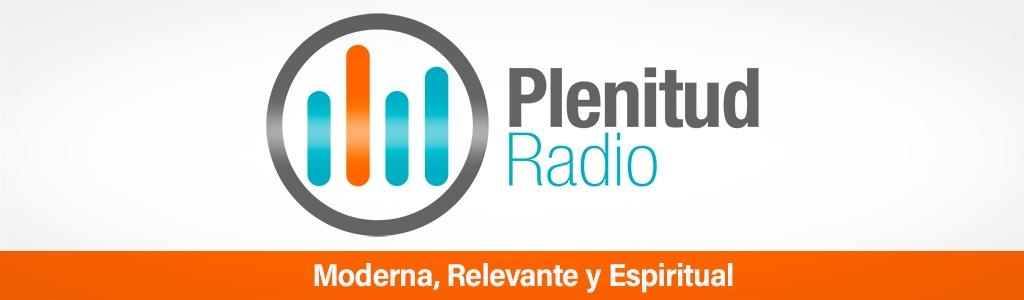 PlenitudRadio