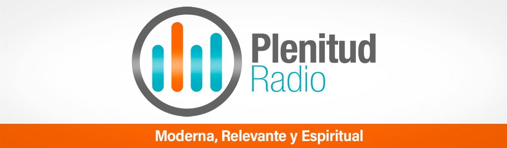 PlenitudRadio