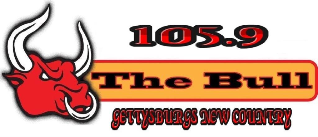 105 The Bull