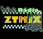 Rádio ZTMix