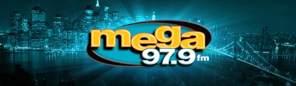 La Mega New York