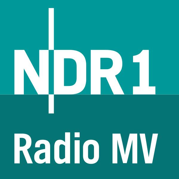 Ndr1mv