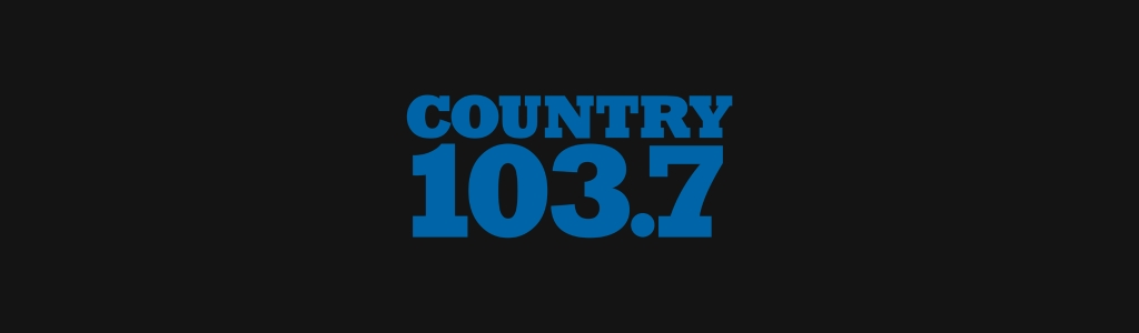 Country 1037 Carolina's New Country