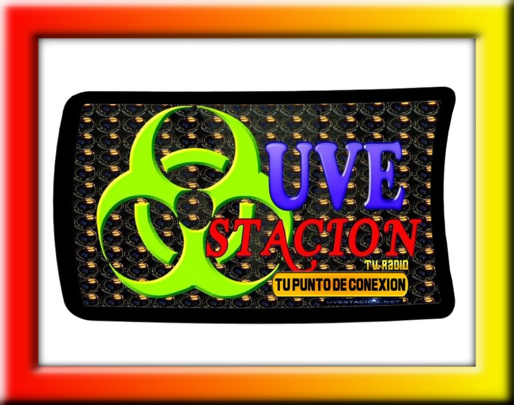 Uvestacion Radio