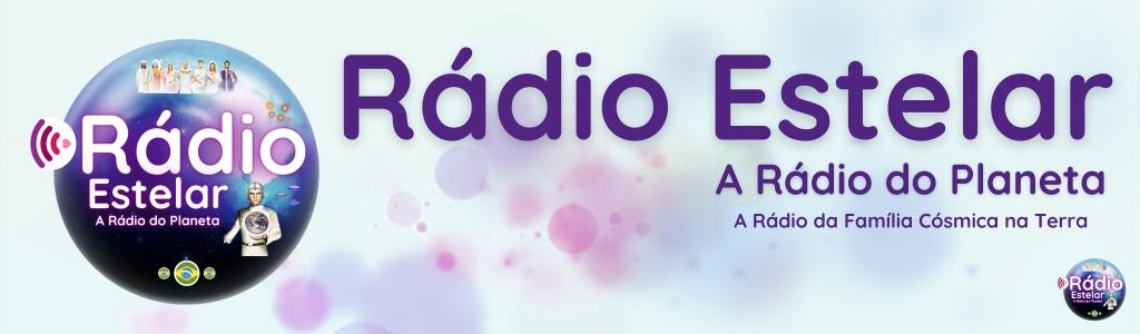 Rádio Estelar