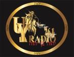 UY RADIO 26.1