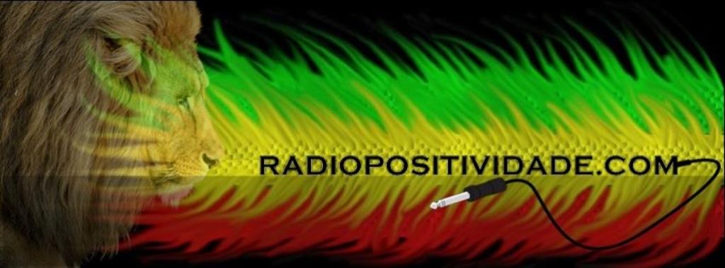 Rádio Positividade