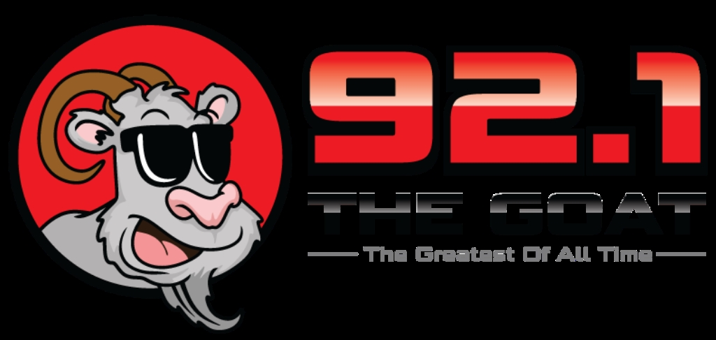 92.1 The Goat