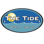 92.3 The Tide