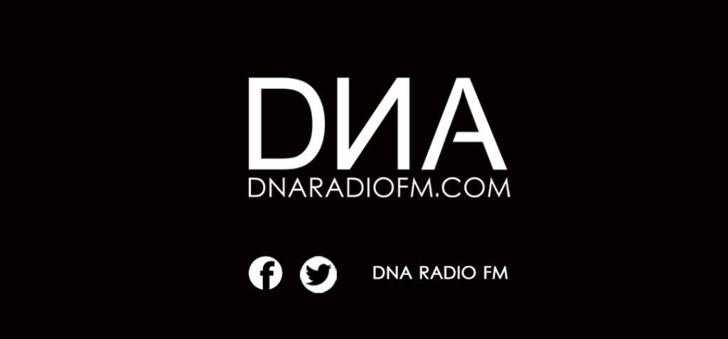 DNA Radio Fm.com
