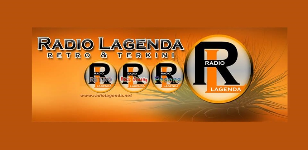 RL Retro