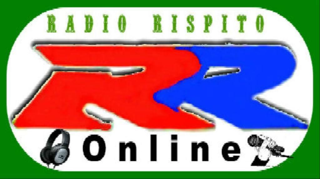 Radio Rispito Online