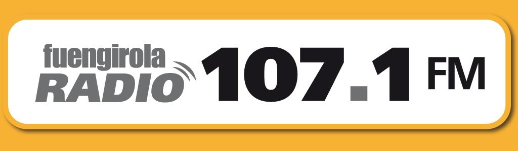 Fuengirola Radio