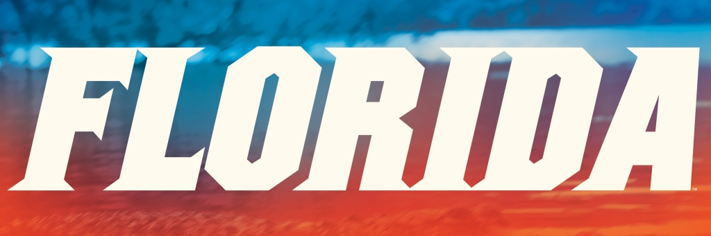 Gator IMG Sports Network
