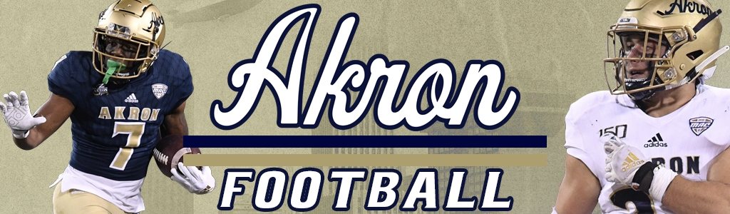 Akron IMG Sports Network