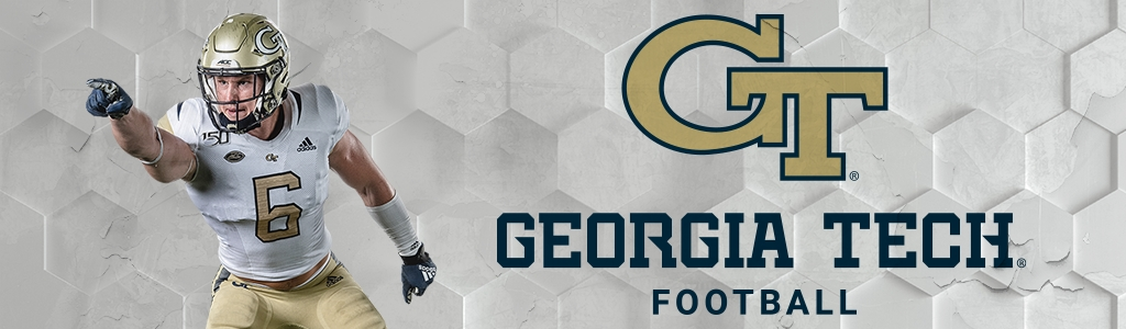 Georgia Tech IMG Sports Network