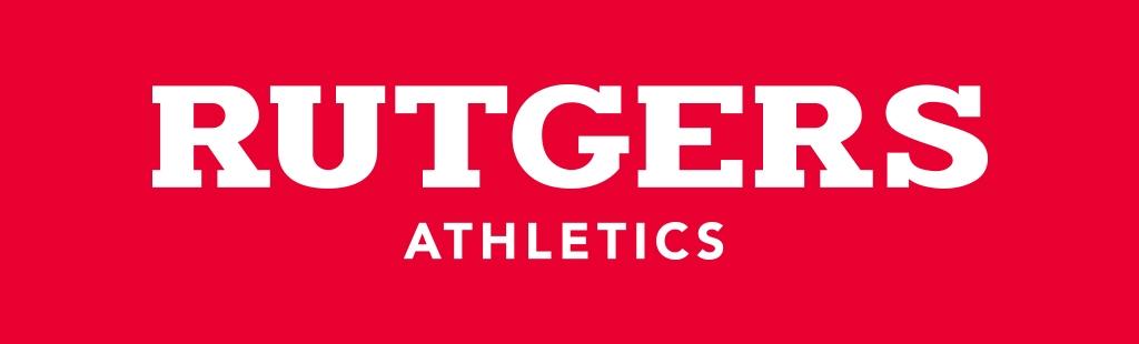 Rutgers IMG Sports Network