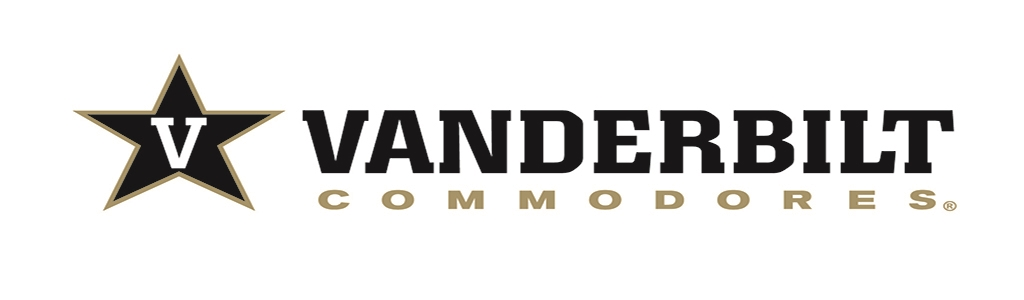 Vanderbilt IMG Sports Network