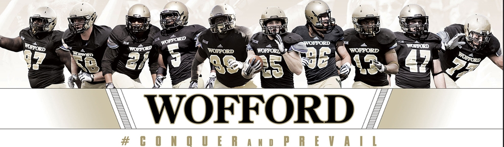 Wofford IMG Sports Network