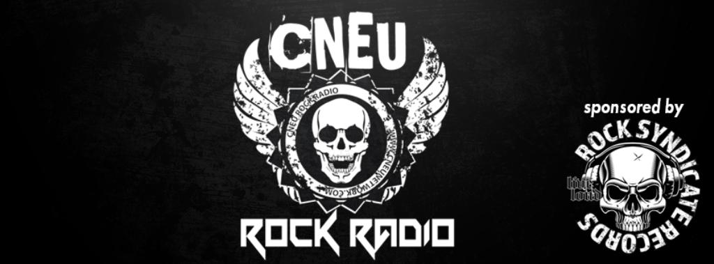 CNEU Radio
