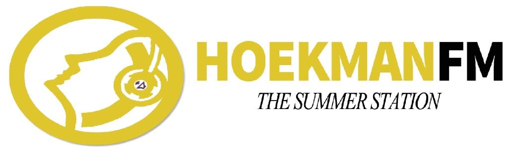HoekmanFM