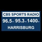 CBS Sports Harrisburg