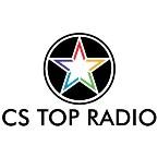 CS Top Radio