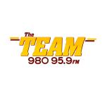 The Team 980