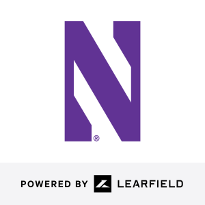 Listen to Northwestern Wildcats Sports Network on TuneIn