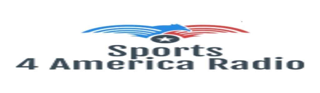 Sports 4 America Radio