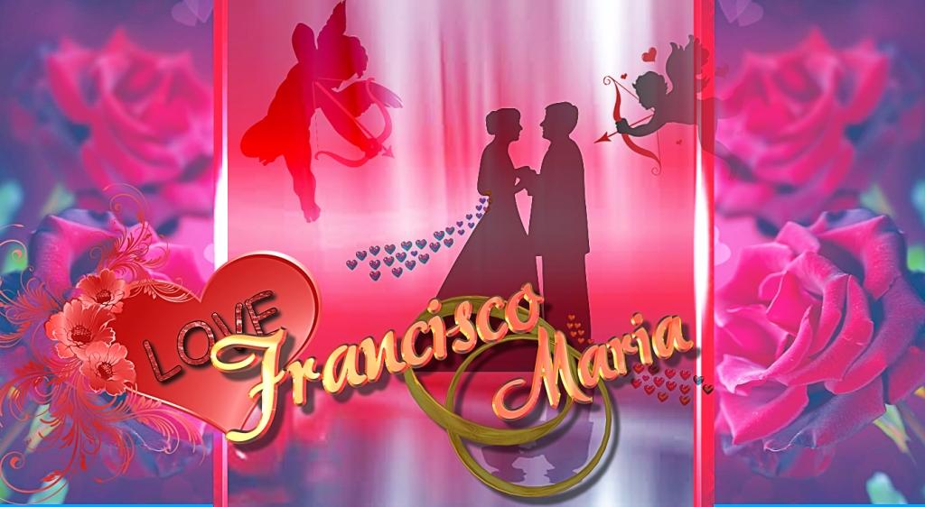 Francisco_Maria